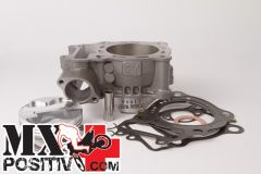 KIT CILINDRO MAGGIORATO HONDA CRF 150RB 2012-2020 CYLINDER WORKS 11004-K02 68 MM