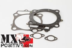 TOP END GASKET KIT HONDA  TRX 450R 2006-2009 CYLINDER WORKS 11005-G01  BIG BORE