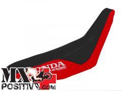 SEAT COVER HONDA CR 125 R 1993-1997 BLACKBIRD 1104/03