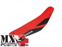 SEAT COVER HONDA CR 125 R 2002-2007 BLACKBIRD 1134R19