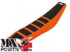 SEAT COVER KTM EXC 300 1998-2007 BLACKBIRD 1505Z