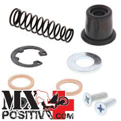 MASTER CYLINDER REBUILD KIT FRONT HONDA CR 80RB 1996 ALL BALLS 18-1001