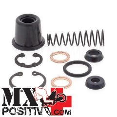 KIT REVISIONE POMPA FRENO POSTERIORE HONDA CR 80R 1993-1995 ALL BALLS 18-1007