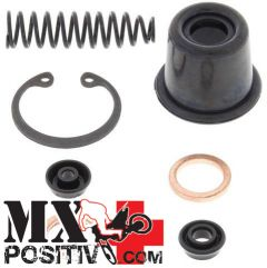 KIT REVISIONE POMPA FRENO POSTERIORE HONDA CRF 250X 2008-2016 ALL BALLS 18-1008