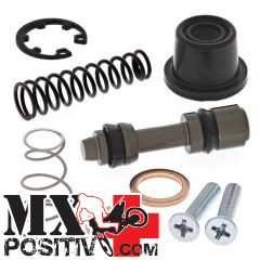 KIT REVISIONE POMPA FRENO ANTERIORE KTM 450 XC-W 2007 ALL BALLS 18-1024