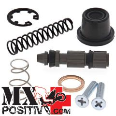 KIT REVISIONE POMPA FRENO ANTERIORE KTM 350 XC-F 2011-2012 ALL BALLS 18-1026