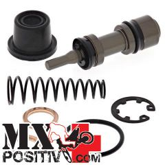 KIT REVISIONE POMPA FRENO POSTERIORE KTM 350 XC-FW 2012 ALL BALLS 18-1028