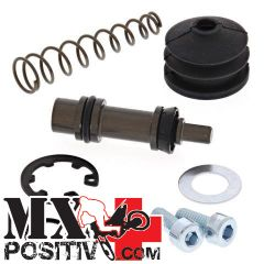 KIT REVISIONE POMPA FRIZIONE KTM 65 SX 2014 ALL BALLS 18-1055