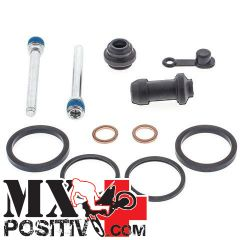 KIT REVISIONE PINZA FRENO ANTERIORE HONDA CR 500R 1984 ALL BALLS 18-3004
