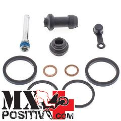 KIT REVISIONE PINZA FRENO ANTERIORE HONDA CR 125R 1994 ALL BALLS 18-3005