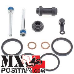 KIT REVISIONE PINZA FRENO ANTERIORE SUZUKI DR 250S 1994-1995 ALL BALLS 18-3010