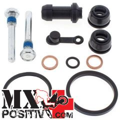 KIT REVISIONE PINZA FRENO ANTERIORE SUZUKI DR 125 1986-1988 ALL BALLS 18-3038