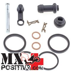 KIT REVISIONE PINZA FRENO ANTERIORE KTM 400 XC-W 2009 ALL BALLS 18-3047