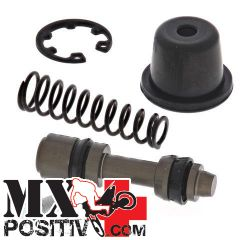 KIT REVISIONE POMPA FRIZIONE KTM 250 XC-F 2011-2012 ALL BALLS 18-4000