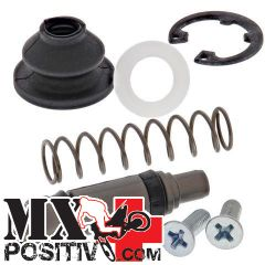 KIT REVISIONE POMPA FRIZIONE KTM 400 SX 2002 ALL BALLS 18-4001