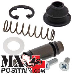 KIT REVISIONE POMPA FRIZIONE KTM 690 ENDURO R 2011-2012 ALL BALLS 18-4002