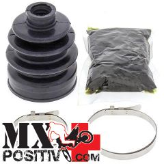 CV BOOT REPARIR KIT OUTER FRONT KAWASAKI MULE 2510 DIESEL 2001-2002 ALL BALLS 19-5001