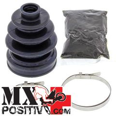 KIT RIPARAZIONE GIUNTO ANTERIORE INTERNO POLARIS RZR XP 1000 2014-2015 ALL BALLS 19-5025
