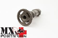 CAMSHAFTS                      KAWASAKI  KFX 450R 2008-2014 HOT CAMS 2095-3IN