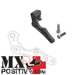 SUPPORTO PINZA  KTM SX-F 250 2009-2014 MOTOMASTER 211045 270