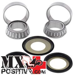 STEERING STEM BEARING KITS     YAMAHA WR 250R DUAL SPOFFBIKET 2012-2017 ALL BALLS 22-1001