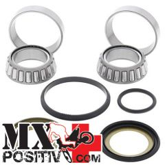 STEERING STEM BEARING KITS     KTM 350 XC-F 2011-2012 ALL BALLS 22-1026