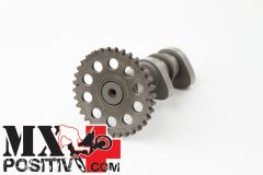 CAMSHAFTS                      KAWASAKI  KFX 400 2003-2006 HOT CAMS 2249-1IN