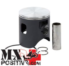 PISTON HONDA CR 125 R 2000-2003 VERTEX 22685E 53.96