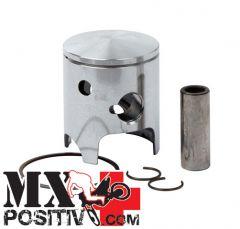 PISTONE KTM SX 50  2001-2008 VERTEX 22813CD 39.47