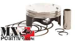 PISTON KAWASAKI KFX 400 2003-2004 VERTEX 22973100 90.96 BIG BORE