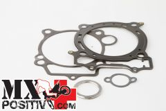TOP END GASKET KIT YAMAHA  YFZ 450 2004-2013 CYLINDER WORKS 23001-G01  BIG BORE