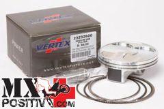 PISTON HONDA CRF 250 R 2004-2009 VERTEX 23232600 83.96 BIG BORE XL