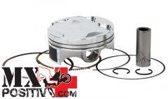 PISTON HONDA CRF 150 R 2012-2020 VERTEX 23304C 65.99 PRO HC