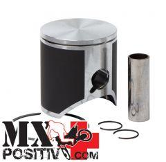 PISTON KTM SX 125 2001-2020 VERTEX 24243D 53.97 RACE