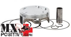 PISTON YAMAHA YFZ 450 S  2004-2009 VERTEX 23403B 97.96 BIG BORE