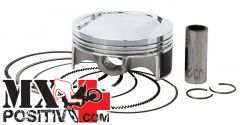 PISTON KAWASAKI KFX 400 2003-2006 VERTEX 23533C 93.97 BIG BORE