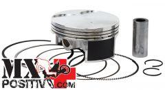 PISTON HONDA TRX 450R 2004-2005 VERTEX 23545C 93.97 PRO HC