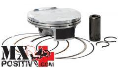 PISTONE KTM SX-F 350 2011-2012 VERTEX 23642A 87.96 PRO HC