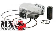 PISTON KTM SX-F 250 2014-2015 VERTEX 23757C 77.98
