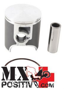 PISTONE KTM EXC 85 2003-2020 VERTEX 24212C 46.96