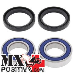 FRONT WHEEL BEARING KIT KAWASAKI MULE 3000 2001-2008 ALL BALLS 25-1404