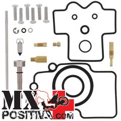 KIT REVISIONE CARBURATORE YAMAHA YZ 450F 2003 ALL BALLS 26-1272