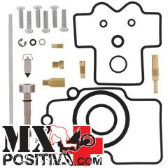 KIT REVISIONE CARBURATORE YAMAHA YZ 250F 2005 ALL BALLS 26-1278