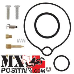 CARBURETOR REBUILD KIT KAWASAKI MULE 500 1991-1995 ALL BALLS 26-10038