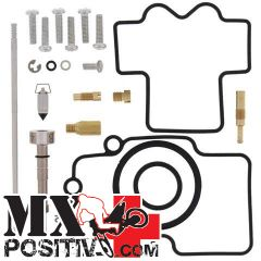 KIT REVISIONE CARBURATORE POLARIS OUTLAW 525 IRS 2007-2008 ALL BALLS 26-1450