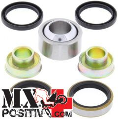 LOWER BEARING SUSPENSION KTM 350 XC-FW 2013 ALL BALLS 27-1089