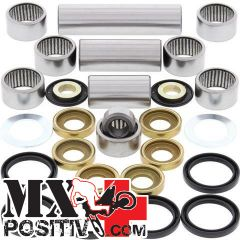 LINKAGE REBUILD KIT HONDA CRF 450X 2011-2017 ALL BALLS 27-1125
