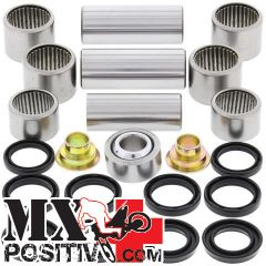 KIT REVISIONE LEVERAGGI - LEVERISMI HUSQVARNA WXC 360 1993-1994 ALL BALLS 27-1162