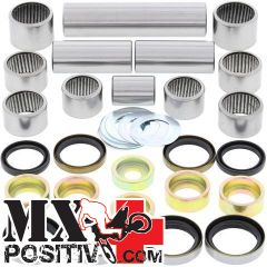 KIT REVISIONE LEVERAGGI - LEVERISMI KTM 350 SX-F 2015 ALL BALLS 27-1180