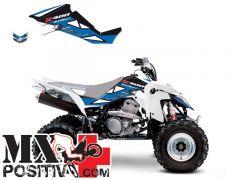 STICKERS KIT SUZUKI LTZ 400 2003-2010 BLACKBIRD 2Q04A/01